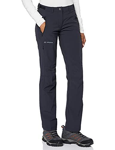 VAUDE Damen Hose Women's Farley Stretch Pants II,...