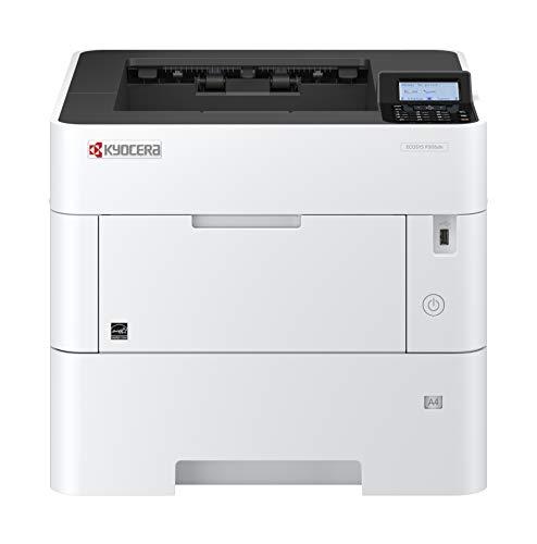 Kyocera Ecosys P3155dn Laserdrucker:...