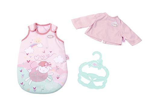 Zapf Creation 701867 Baby Annabell Little...