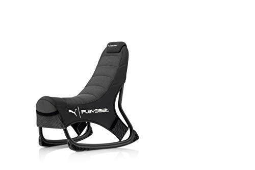 PLAYSEAT® | Puma Active Gaming Seat - Black