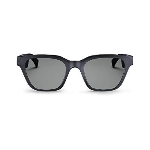 Bose Frames Audio Sunglasses, Alto, S/M