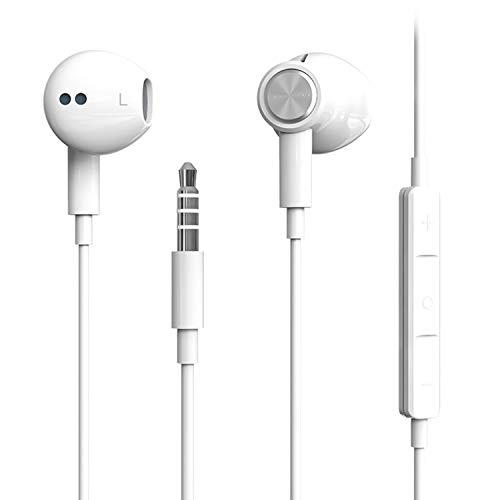 für 3.5mm In-Ear kopfhörer mit kabel Magnetisch...