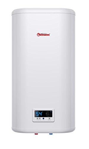 Thermex Flacher Warmwasserspeicher 2,0 kW,...