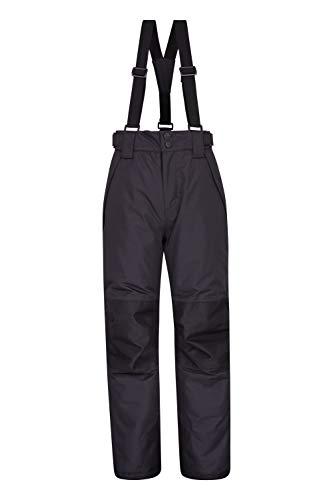 Mountain Warehouse Falcon Extreme Skihose für...