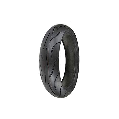 Michelin 990721-180/55/R17 73W - E/C/73dB -...