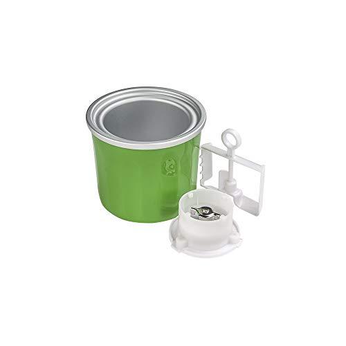GASTROBACK 96910 Eiscremebehälter, 700ml,...