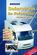 Bernd Büttner: Solarstrom im Reisemobil, 5....