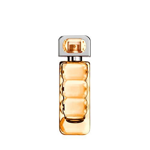 Hugo Boss Orange Eau de Toilette, 30 ml