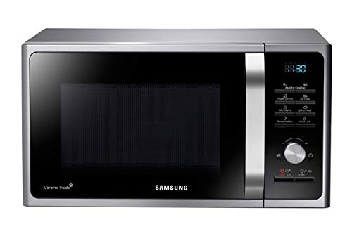 Samsung MWF300G MS2BF303TAS/EG Mikrowelle / 1000 W...