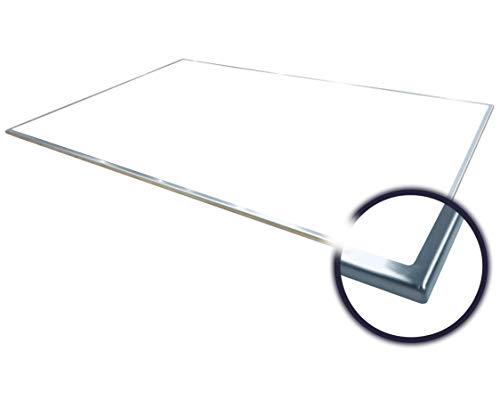Kochfeld Rahmen 760 (Zubehör für Bora Basic und...