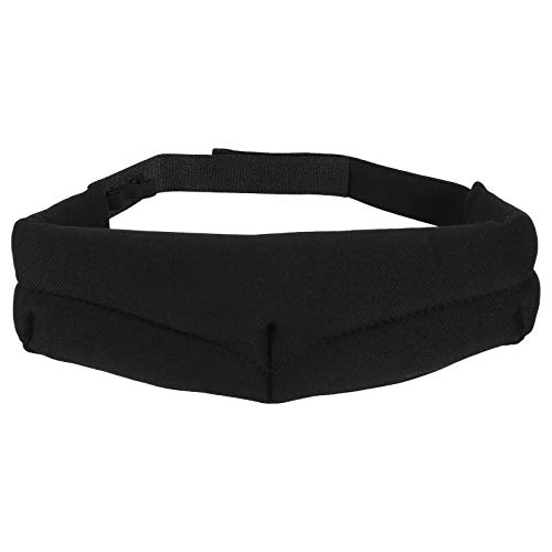 Sleep Eye 3D-Schlafmaske für Reisen und Zuhause,...