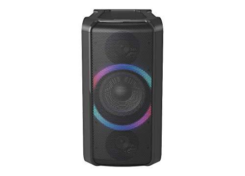 Panasonic SC-TMAX5 Party Lautsprecher mit...