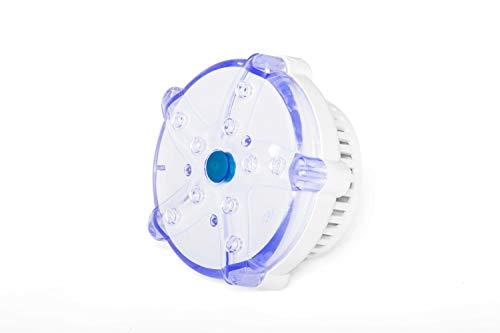 Bestway Lay-Z-Spa LED-Licht 9,2 x 6,2 cm für alle...