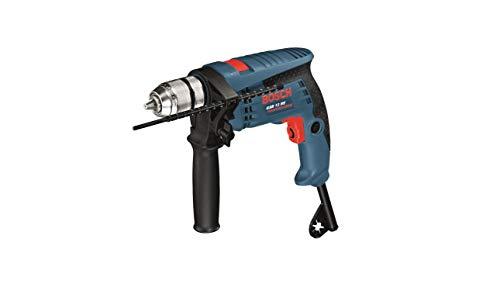 Bosch Professional Schlagbohrmaschine GSB 13 RE...