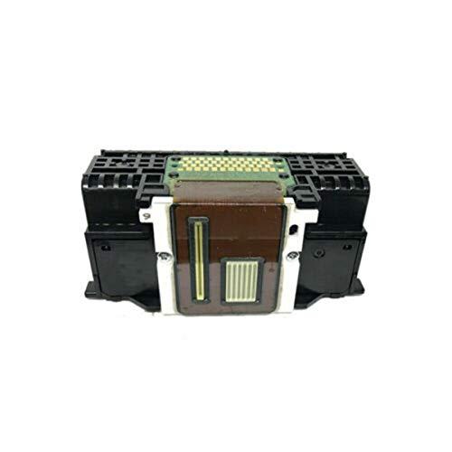 OrangeClub QY6-0082 Druckkopf Für IP7250 MG5450...