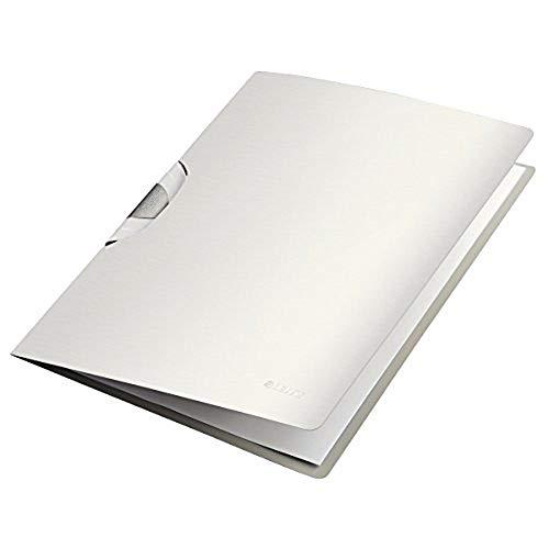 Leitz 41650004 Style Color Clip Professional,...