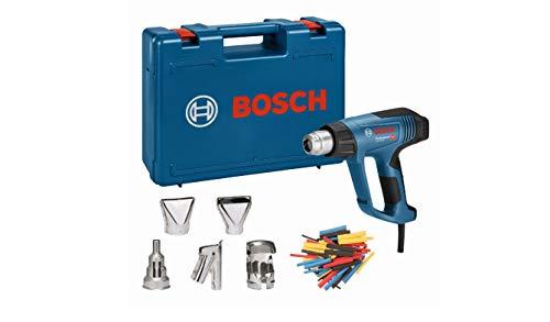 Bosch Professional Heißluftpistole GHG 23-66...