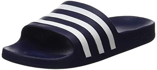 Adidas Unisex-Erwachsene ADILETTE AQUA Dusch- &...