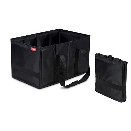 achilles Einkaufstasche faltbar, Smart-Box zum...