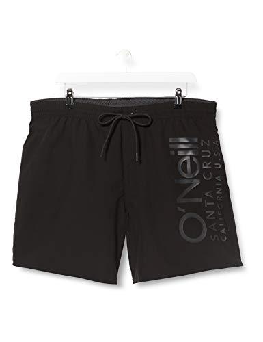 O'Neill Herren PM Original Cali Boardshorts,...