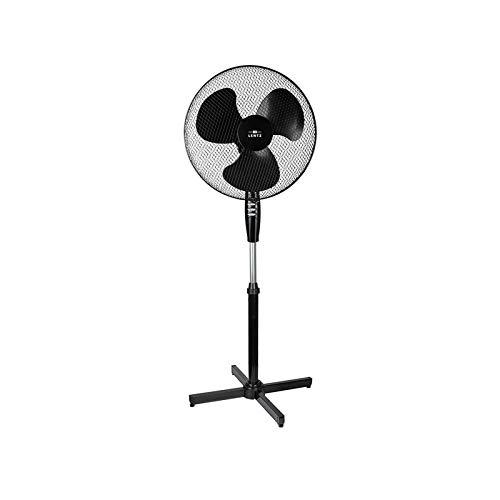 Lentz Standventilator Ø 40 cm Stand-Ventilator...