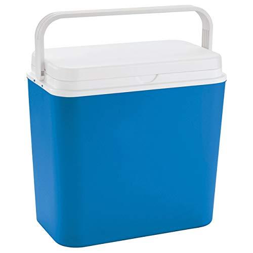 Linder Exlusiv Kühlbox 24 Liter groß -...