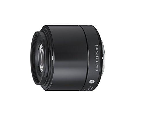 Sigma 60mm F2,8 DN Art Objektiv (46mm...
