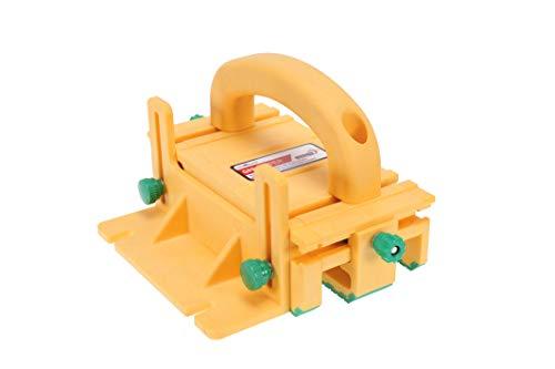 GRR-RIPPER 3D-Schieber für Tischkreissägen,...