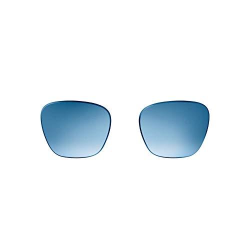 Bose Frames Brillengläser-Kollektion, Modell Alto...