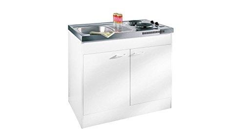respekta Miniküche Single Pantry Küche...