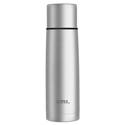 Umi. by Amazon - Thermoskanne, Vakuum...