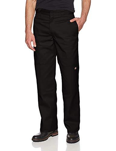 Dickies Herren Sporthose Streetwear Male Pants...