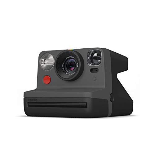 Polaroid - 9028 - Polaroid Now I-Type...
