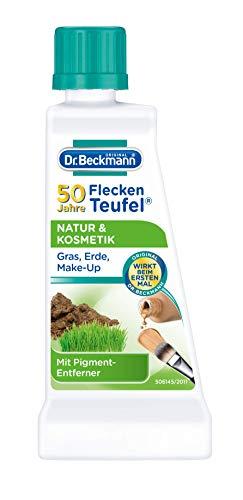 Dr. Beckmann Fleckenteufel Natur & Kosmetik...