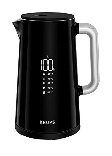 Krups BW8018 Smart'n Light Elektrischer...