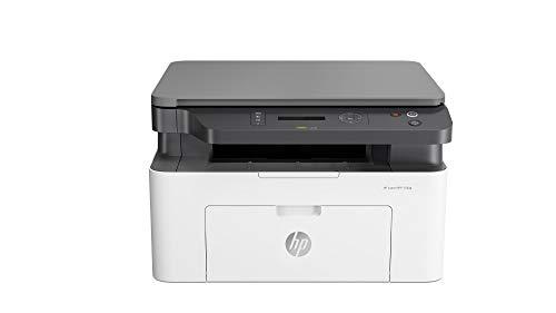 HP Laser 135ag Laser-Multifunktionsdrucker...
