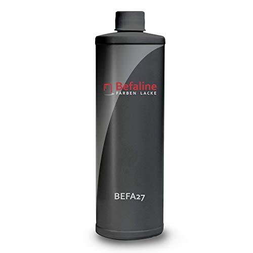 Befaline © BEFA-27 Premium Bodenversiegelung, 1...