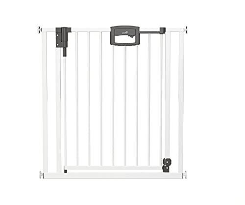 Geuther Türschutzgitter Easylock Plus - zum...