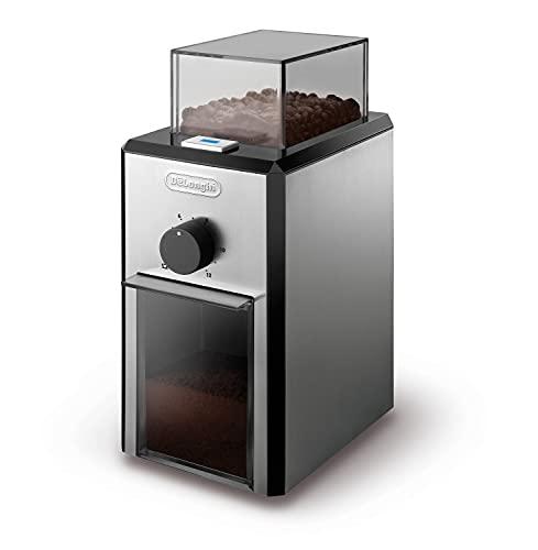 De'Longhi KG 89 Professionelle Kaffeemühle für...