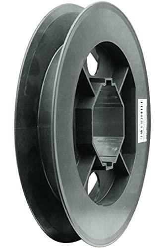 Schellenberg 11900 Gurtscheibe Maxi, für 60 mm...