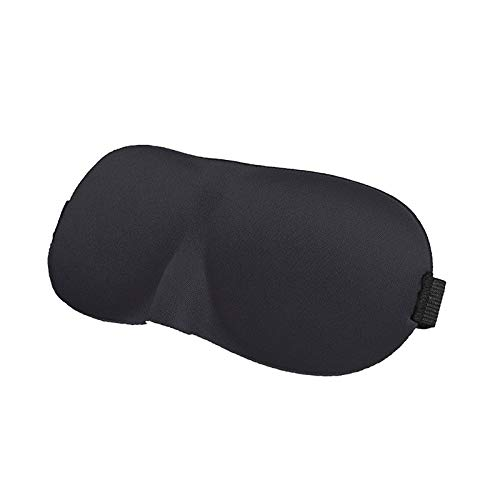 Schattierungsmaske, Schlafmaske, Schutzbrille kann...