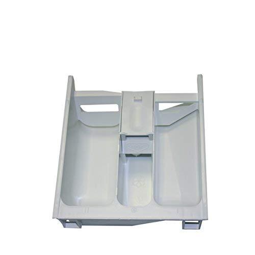 Einspülschale Waschmittel Kammer Waschmaschine...