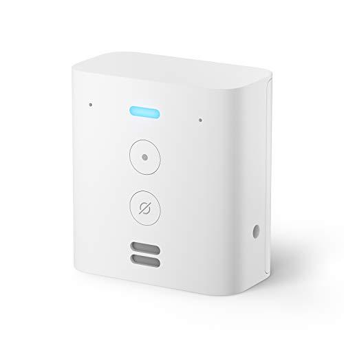 Echo Flex – Steuern Sie Smart Home-Geräte mit...