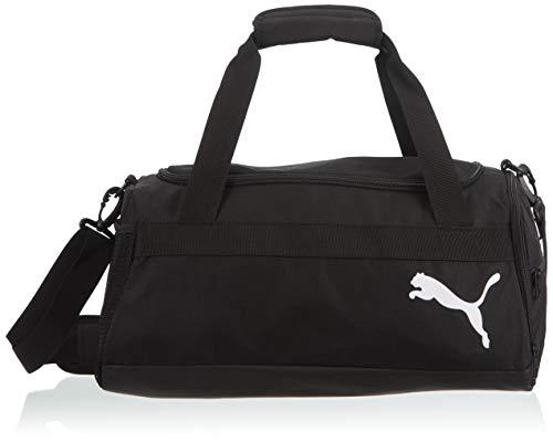 Puma teamGOAL 23 Teambag S Sporttasche, Black,...