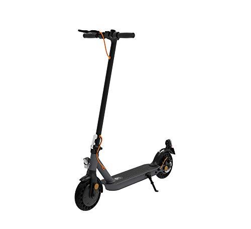 TREKSTOR e.Gear EG3178 E-Scooter mit...