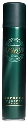 Collonil 1909 Supreme Protect Schuhspray farblos,...