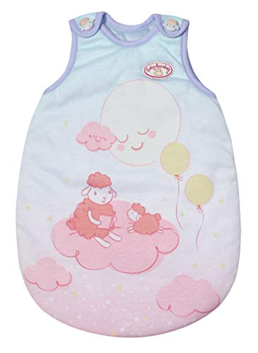 Zapf Creation 703182 Baby Annabell Sweet Dreams...