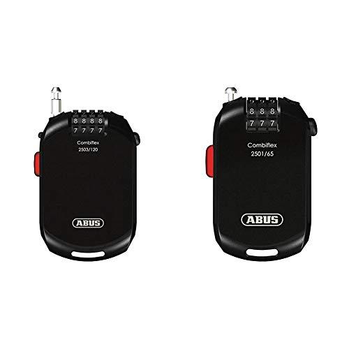 ABUS Combiflex 2503 Spezialschloss - Geeignet als...