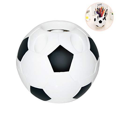 Fußball Stifthalter,Schreibwaren Bleistift...