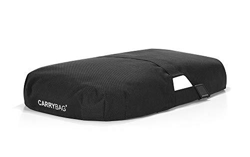 Reisenthel® Carrybag Cover Black BP7003